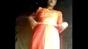 Watch video sex new myanmar gf strip naked for bf in VideoAllSex.Com