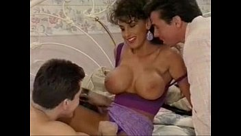 thumb Classic Busty Cameragirl Dped In Exchange Of Actress