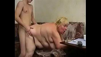 Webcamsexx ru russian mature and young boy fucking...