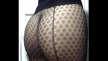 Sexy big ass nafida bubble ass