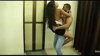 Indian adult web serial &quot_ Desi teen whore&quot_