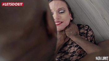 Pizde Futute Atat De Tare Incat Crezi Ca Sunt Rupte In Puli De Negrii Sex Cu Rusoaica