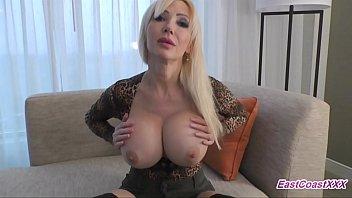 Victoria Lobov Porn Video