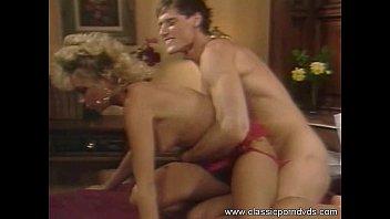 xxarxx Vintage Porn Erotic Seventies Legends