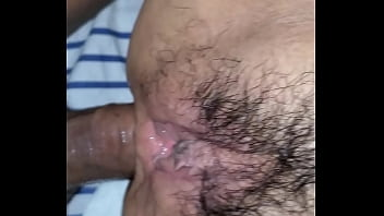 Chinese hooker anal flushing queens ny