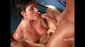 porn nurs pussy pics