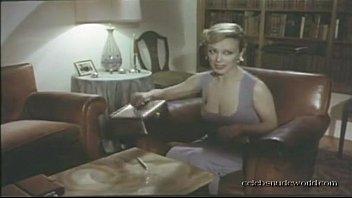 Barbara Rey adultero esposo 1979