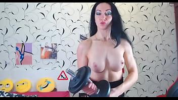 best russian girl 2