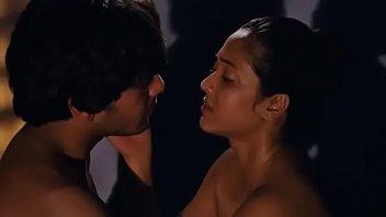 Mother and son sex full movie here http://shrtfly.com/QbNh2eLH