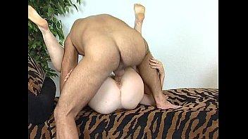 JuliaReavesProductions - Frivole Begierden - scene 1 natural-tits ass shaved movies brunette