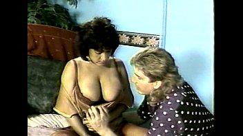 LBO Breast Worx  Vol 08 scene 1 extract 1  extract 1
