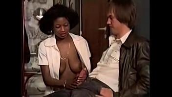 Sex doctor 039 nurse black girl anal...