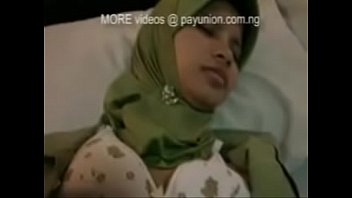 xxarxx فتاة عربية مدمن مخدرات المزيد
