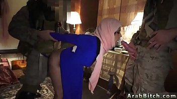 cover video Muslim Guy Local Working Girl