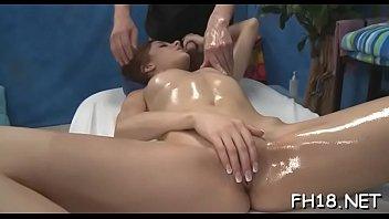 Massagevideos