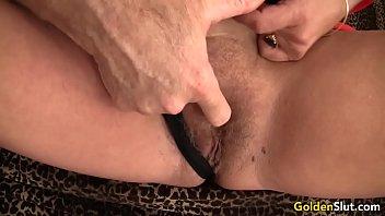 thumb 160516 8min