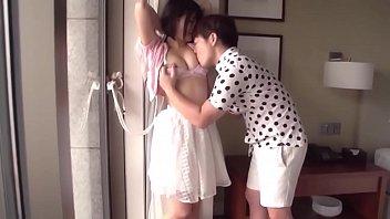 xxx video 2017,b. Girl,Japanese b.,b. sex,hot sex xxx full nanairo.co