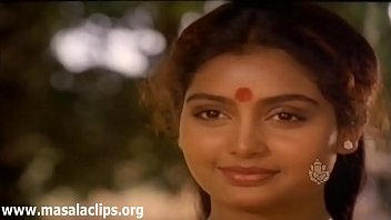 thumb Kannada Actress Shruthi Agatha Hot Bedroom Scene