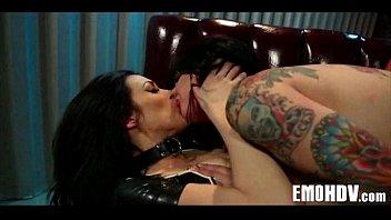 emos that like pussy 070