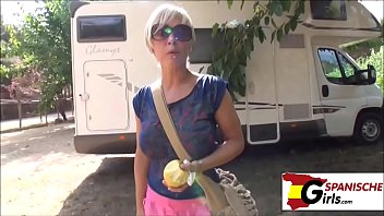 Streaming Video Mother and daughter fucked while camping - XLXX.video