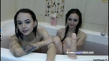 Purple Bitch Ch aturbate Lesbishow Lure Lady how Lure Lady