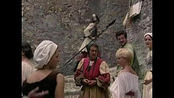 Robin Hood Thie f Of Wives