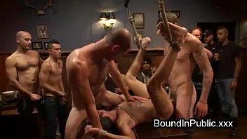 Free bbw threesomes thumbnails