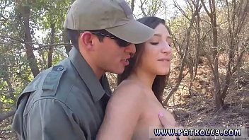 My Favorite Tee n Pov Xxx Latina Deepthroats O a Deepthroats On The Border