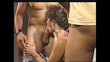 Charo recommends Crossdresser fucked by black