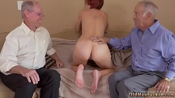 Teens busted fucking and blonde big glasses xxx Frannkie And The Gang