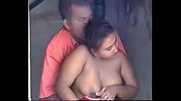 Priyanka chopra fuck orgasm