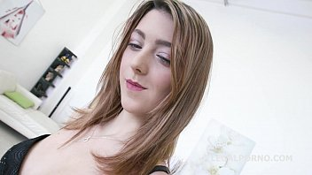 Tall Slim Tera Link First Double Anal With Dp, Great Gapes And A Multi Facial