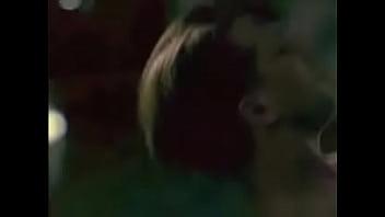 Kari Wuhrer - Sex Scene - Ein Sexy Video