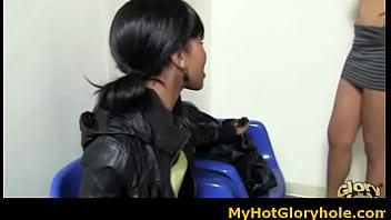 xxarxx Gloryhole Blowjob 41