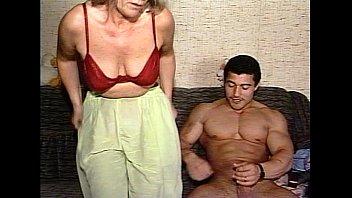 Juliareaves-dirtymovie - alt aber super geil - scene 3 - video 1 nude cums blowjob cum anal