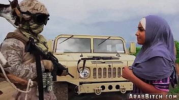 Xxx Cu O Musulmanca Ce Stie Sa Se Futa Bine Cu Mai Multi Soldati
