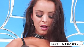 Jayden Jaymes looking so hot