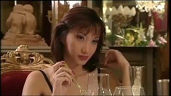 My favorite international pornstars: Katsumi thumbnail