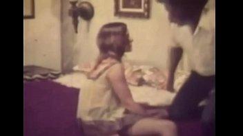 xxarxx 1original VHS old vintage porn from 1970 201509250210011