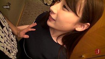 XVIDEOS 橋本れいか 美乳お姉さんとホテルで着衣ハメ撮りセックス(橋本れいか)