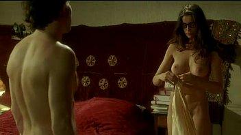 Laetitia Casta Sex Scene Le Grand Appartement