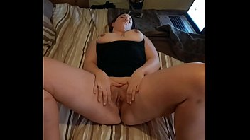 Streaming Video UK Amateur Milf Pussy Tour Compilation - XLXX.video