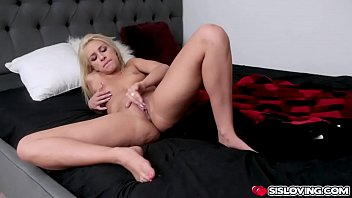 young couple fucking very hot