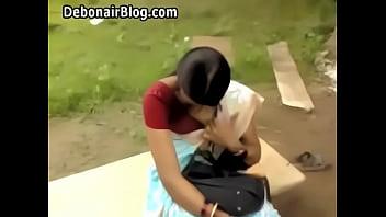 cover video Chhatisgarh School Teacher