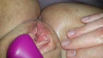 Amateur Homemade Threesome Great Action cum blowjob