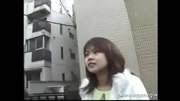 8368483 japanese school angels uncensored(無修正)(1)