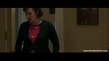 Gaby hoffmann full pregnant...