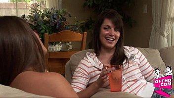 Lesbian encouters 0119
