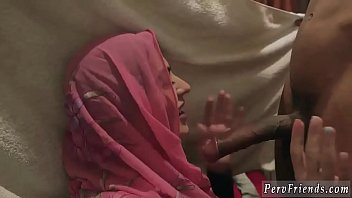 thumb Car Wash Orgy 1 And Best Cronys Share Xxx Brave Arab Dolls With Hijab