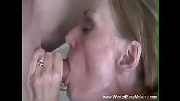Lovely Porn Star